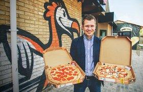 Клиентам «Додо Пицца» ошибочно вернули 10 млн рублей за уже выполненные заказы