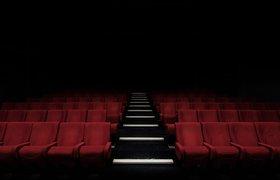 Онлайн-кинотеатр Ivi вложит в производство собственных сериалов 1 млрд рублей