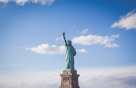 Как стартовать в США без денег и связей? Реальная история стартаперов