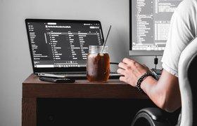 HR в IT: как добиться ответов разработчиков на «холодные» письма