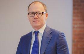 Мы готовы инвестировать в производство — Владимир Шаталов, «Промсвязьбанк»