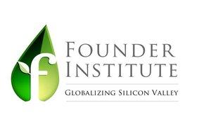 Грант от RUSBASE на обучение в Founder Institute