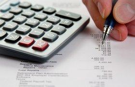 Правительство одобрило законопроект о снижении страховых взносов для ИП