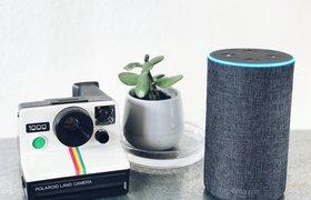 Amazon готовится запустить потоковый музыкальный сервис