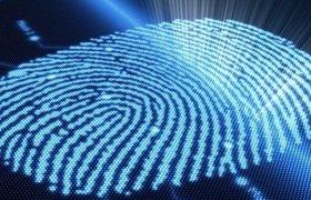 На HTC One Max будет сканер отпечатков пальцев