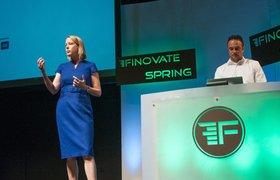Finovate Spring 2014: итоги и победители