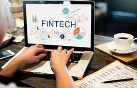 Основатель Qiwi Сергей Солонин и Target Global запустят фонд для инвестиций в финтех-стартапы