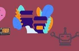 «Рокетбанк» всё, будущее роботов и развитие криптоотрасли: финтех-дайджест