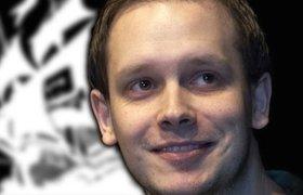 Кофаундера Pirate Bay арестовали в Швеции