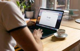 Почему искать в Google становится все труднее