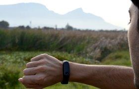 Как сделка Google с Fitbit повлияет на рынок фитнес-трекеров