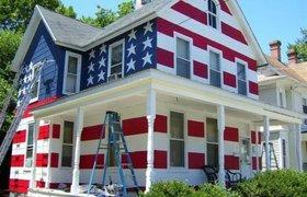 Братья из России основали в США стартап по обмену домами
