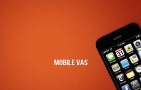 InMedia купила поставщика дополнительных мобильных услуг