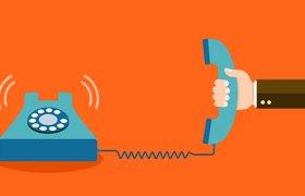 Звонки-подтверждения бесят ваших клиентов, и вот почему