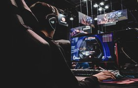 TMT Investments и сооснователь Skyeng вложили $1,5 млн в сервис для обучения геймеров Legionfarm