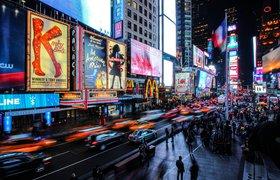 Развлечение и аналитика: как правильно использовать наружную рекламу в ритейле