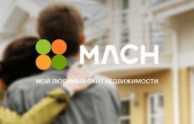 Издательство Hearst Shkulev Media купило сервис по поиску недвижимости «МЛСН.ру»