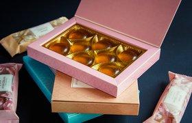 Производитель мармеладных конфет из алкоголя Jelanie Sweets привлек инвестиции от бизнес-ангела Сергея Белякова