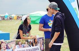 10 советов брендам, которые хотят привлекать клиентов через фестивали