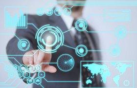 Запускается программа по созданию исследовательских центров в области IT