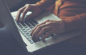 «ВКонтакте» запустила платформу для краудфандинга в сообществах
