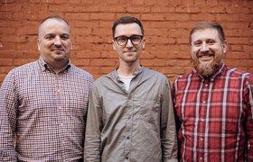 Как три мясоеда поверили в растительное мясо и запустили бизнес: история стартапа Welldone