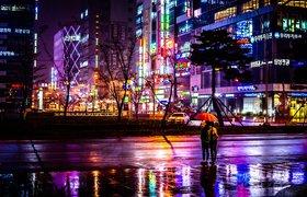 Власти Южной Кореи приглашают стартапы со всего мира в акселератор с грантами до $100 тысяч