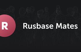 Rusbase запустил офлайн-сообщество предпринимателей