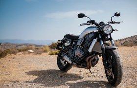 История Yamaha: как компания стала производить все – от музыкальных инструментов до мотоциклов