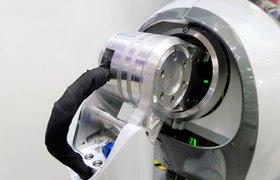 РФПИ инвестировал в российского разработчика хирургических роботов