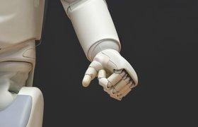 «Кто понесет наказание, если ИИ ошибется?». Настоящее и будущее искусственного интеллекта