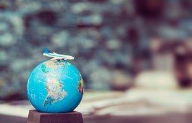 В рамках онлайн-конференции Startup Village пройдет открытая дискуссия по TravelTech