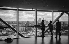 Что надо знать перед покупкой франшизы: пять заблуждений предпринимателей