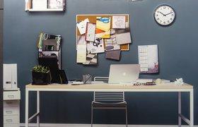 Семь секретов Slack, которые упростят ваше общение с коллегами
