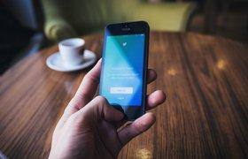 Приложение Vicariously позволяет читать ленту других пользователей Twitter
