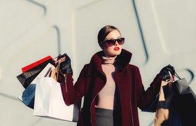 Почему ваш fashion-стартап может провалиться (и как этого не допустить)