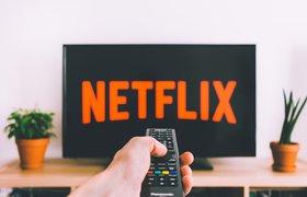 Шесть российских сериалов, которые заинтересовали Netflix