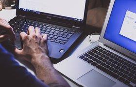 Как защитить сайт компании от утечки персональных данных?