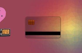 Бесплатное пополнение карт «Мир» в любых банкоматах и выставка NFT: финтех-дайджест