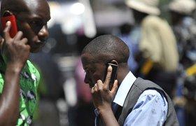 Facebook, Samsung, Nokia и другие подарят интернет странам третьего мира