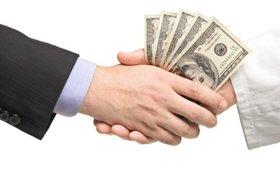 В ИТ-проекты все более активно вкладываются непрофильные инвесторы