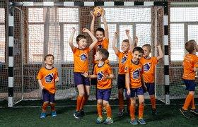 Хотите открыть свою футбольную школу? Вот что нужно знать, чтобы не прогореть