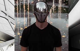 Индивидуальные нейротрекеры и возможность быть никем: как изменится общество через 20 лет