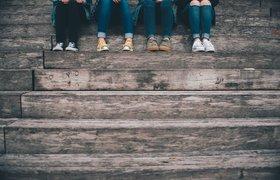Как персональные CRM-системы помогают сохранять дружбу
