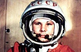 Николай Давыдов уходит из iTechCapital и создает Gagarin Capital