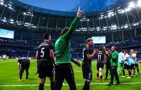 Metallica, Пушкин и корюшка: три успешных кейса ситуативного маркетинга в спорте