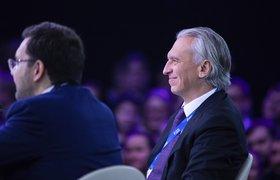 «Десятки миллиардов рублей экономии. Это тот эффект, который мы получаем уже сейчас». Как ИИ помогает добывать нефть