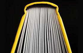 Никакой бумаги и единая подписка: как могут выглядеть учебники будущего