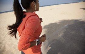 Samsung представили умные часы с изогнутым дисплеем
