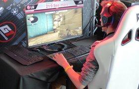 ФРИИ вышел из сервиса для обучения геймеров Legionfarm